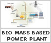 BIO MASS BASED POWER PLANT PROJECTS