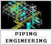 PIPING ENGINEERING